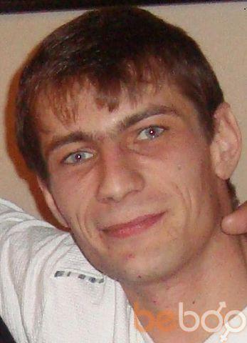 Фото мужчины ahurt, Заречный, Россия, 33