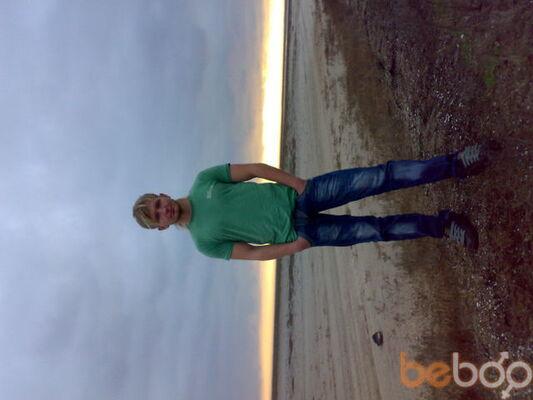 Фото мужчины diezel, Севастополь, Россия, 28