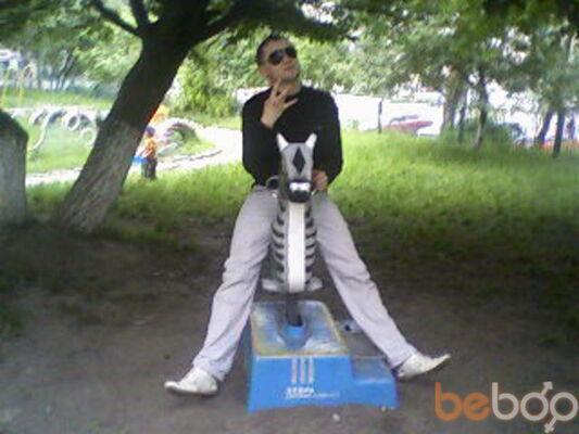 Фото мужчины dondogg, Тернополь, Украина, 29