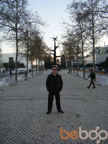 Фото мужчины mops8351, Лиссабон, Португалия, 34