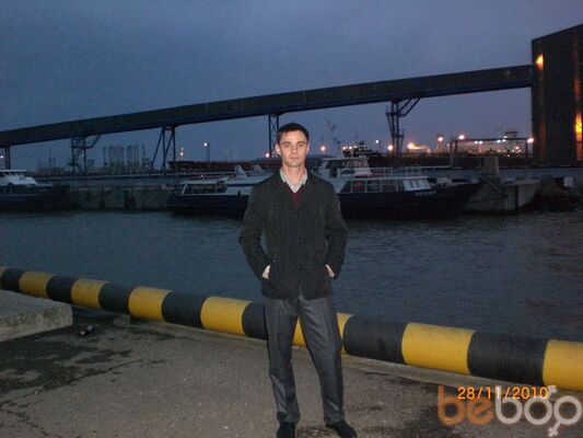 Фото мужчины Dmitriy84, Челябинск, Россия, 33