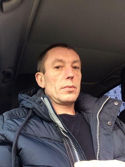 Фото мужчины Alexey, Москва, Россия, 43