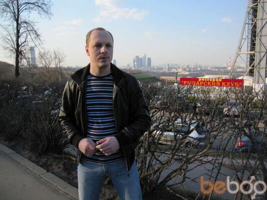 Фото мужчины Иван, Москва, Россия, 37
