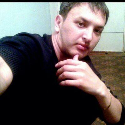 Фото мужчины dauren, Шымкент, Казахстан, 28