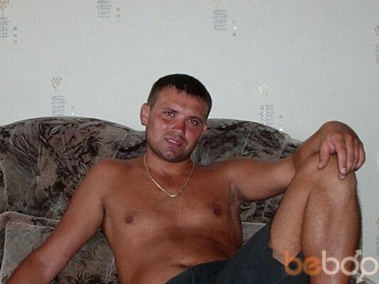 Фото мужчины andrei, Минск, Беларусь, 36