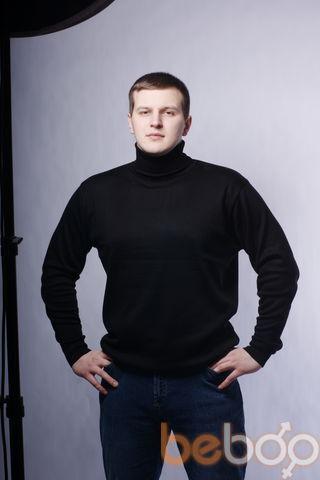 Фото мужчины na4med, Санкт-Петербург, Россия, 32