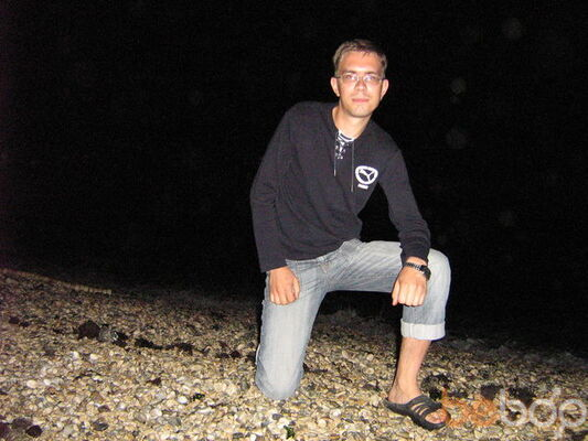 Фото мужчины Lexx, Минск, Беларусь, 35