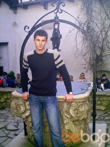 Фото мужчины dorin, Штефан-Водэ, Молдова, 27