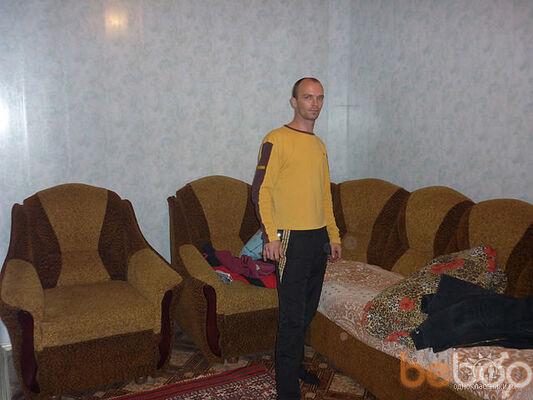 Фото мужчины вано, Дивное, Россия, 37