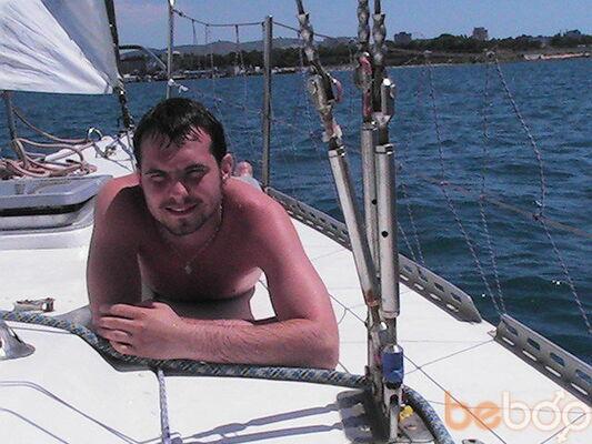 Фото мужчины Nawy, Москва, Россия, 33