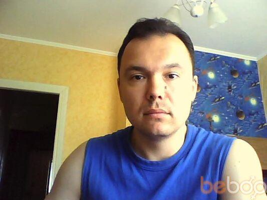 Фото мужчины alexx1878, Шевченкове, Украина, 39