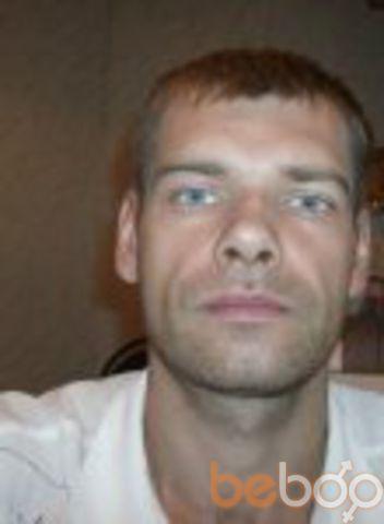 Фото мужчины ЛЕНЯ, Саратов, Россия, 34