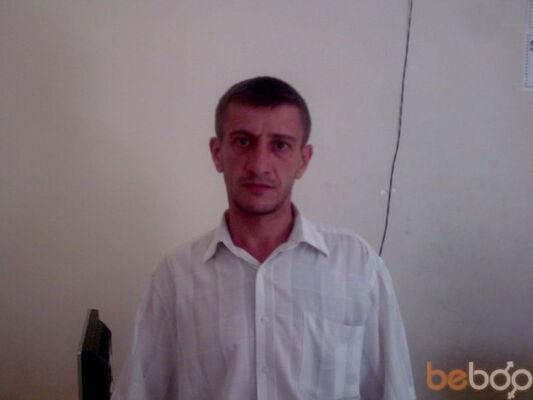 Фото мужчины edik, Баку, Азербайджан, 41