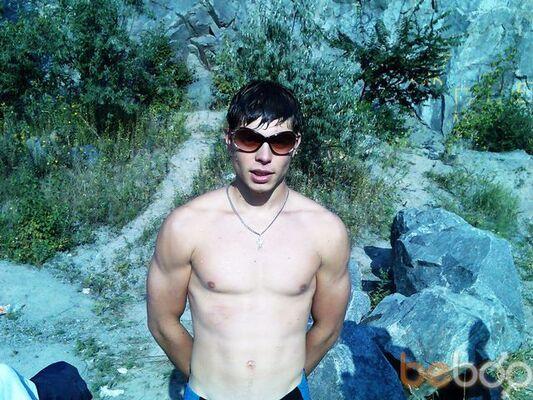 Фото мужчины Tomazzo, Кривой Рог, Украина, 27