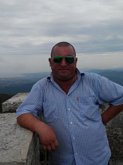 Фото мужчины Роман, Ставрополь, Россия, 36