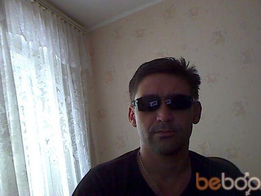 Фото мужчины ruly, Одесса, Украина, 45
