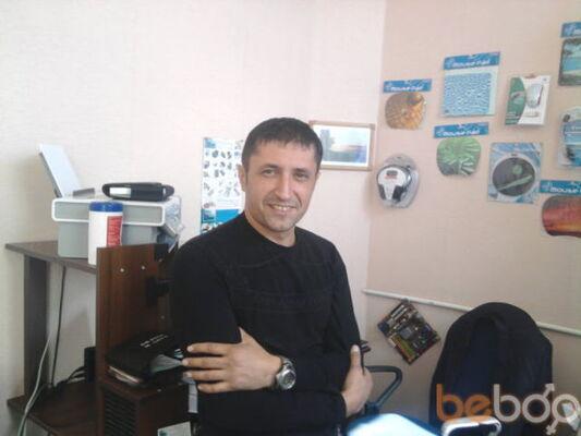 Фото мужчины Серенький, Киев, Украина, 38