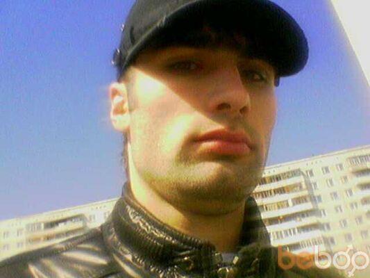 Фото мужчины sergant, Омск, Россия, 34