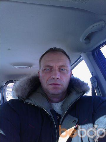 Фото мужчины blek10, Минск, Беларусь, 47