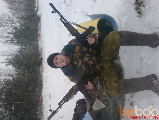 Фото мужчины MARIO100, Гомель, Беларусь, 31