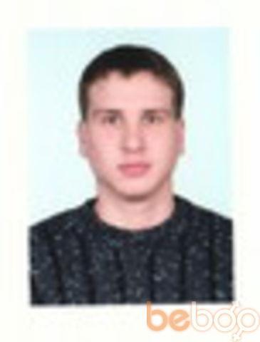 Фото мужчины Женя, Витебск, Беларусь, 29
