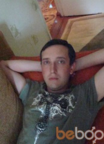 Фото мужчины gasmed, Уфа, Россия, 33