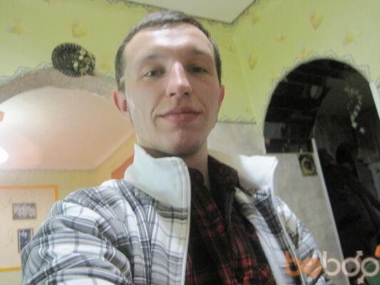 Фото мужчины Disidens, Челябинск, Россия, 29