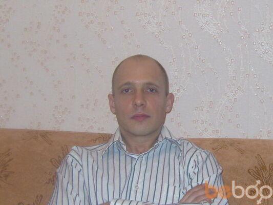 Фото мужчины pion, Набережные челны, Россия, 37