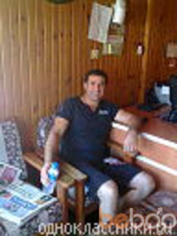 Фото мужчины EDGAR, Ереван, Армения, 34