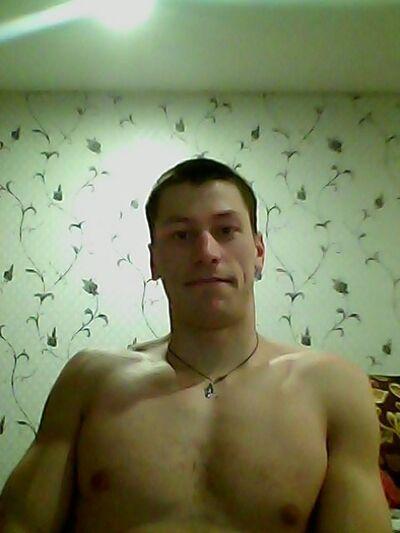Фото мужчины Михаил, Ярославль, Россия, 24