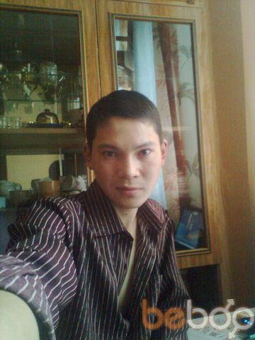 Фото мужчины класный, Нижневартовск, Россия, 30