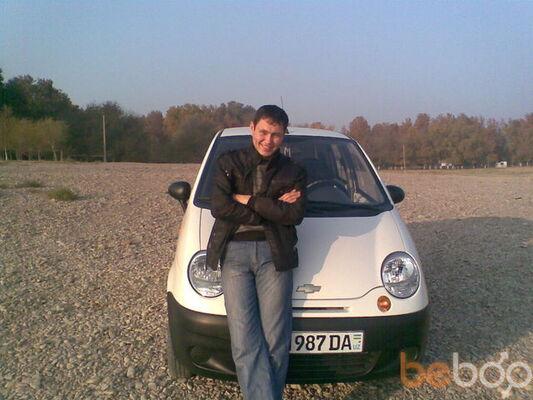 Фото мужчины doston, Ташкент, Узбекистан, 30