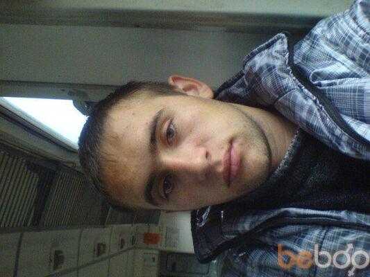 Фото мужчины mustang, Бобруйск, Беларусь, 26