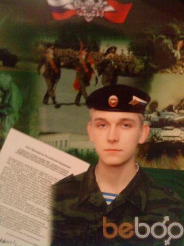 Фото мужчины vmf2009, Тюмень, Россия, 26