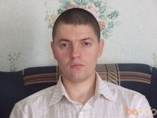Фото мужчины Jony, Москва, Россия, 35