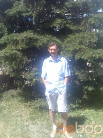 Фото мужчины krasik, Лида, Беларусь, 44