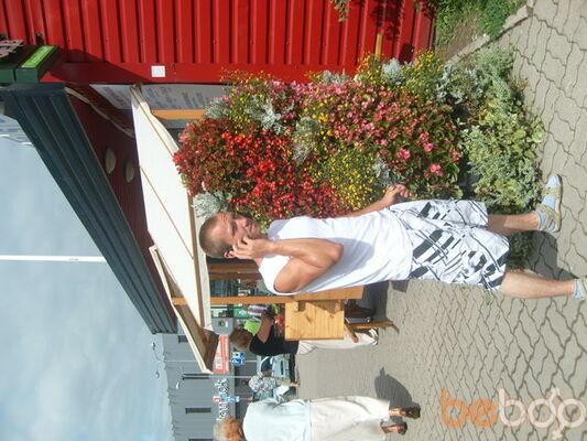 Фото мужчины rusja, Нарва, Эстония, 29