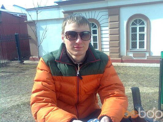 Фото мужчины АХЕ07, Ижевск, Россия, 31