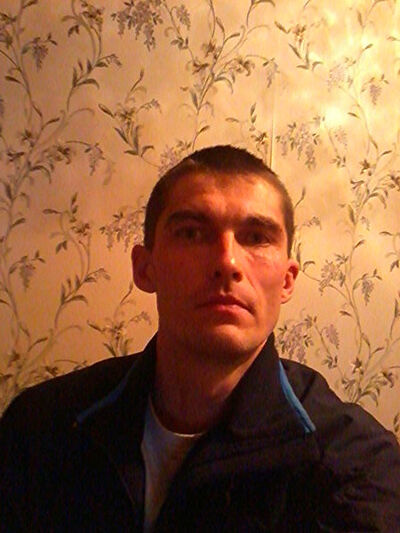 Фото мужчины Марат, Благовещенск, Россия, 37