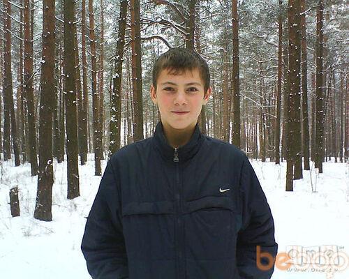 Фото мужчины Артурик, Рига, Латвия, 25
