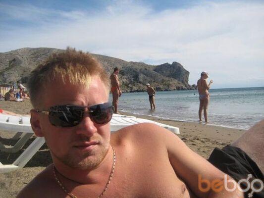 Фото мужчины Мерзавец, Днепродзержинск, Украина, 32