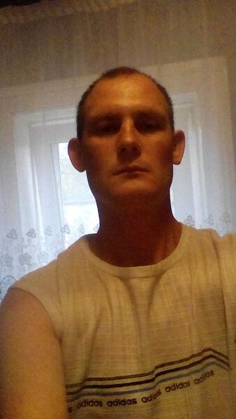 Фото мужчины Андрей, Сумы, Украина, 32
