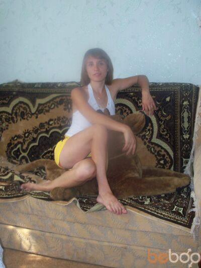 Фото девушки myrka, Винница, Украина, 25