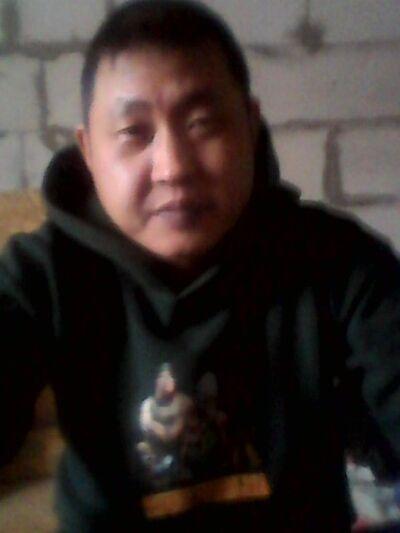 Фото мужчины виктор, Волгоград, Россия, 45