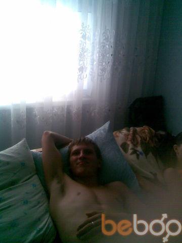 Фото мужчины Serju, Бельцы, Молдова, 26