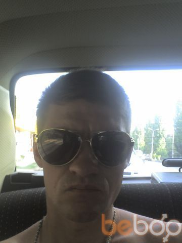 Фото мужчины zdiamon, Саратов, Россия, 42