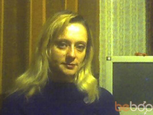 Фото девушки Voin Sveta, Киев, Украина, 40