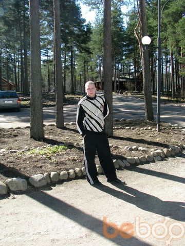 Фото мужчины Игорь, Санкт-Петербург, Россия, 32