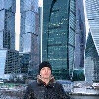 Фото мужчины Павел, Набережные челны, Россия, 33