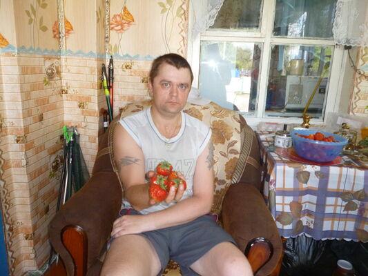 Фото мужчины александр, Липецк, Россия, 34